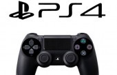 Sony Playstation 4 bei Amazon vorbestellbar