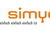 Simyo: Traffic-Reset für 3 Euro *Update*