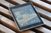 Video: Acer Iconia A1 Unboxing und Kurztest