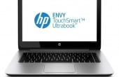 HP: Touch-Notebook mit Windows 8 für 400 Dollar; 14-Zoll-Ultrabook mit 3200×1800 Pixel Display