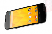 LG Nexus 4 in Weiss – Pressefotos geleakt