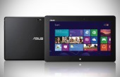 ASUS: 8-inch Windows 8 Tablet mit Stylus zur IFA?
