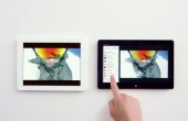 Microsoft vergleicht Apple iPad mit Windows 8-Tablets [Video]