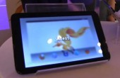 Computex: Firefox OS Tablet im Hands-On