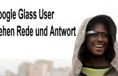 "Ist Google Glass ""The next big thing""? – Interviews mit Joanna Stern, Tim Stevens, Jeff Jarvis und Co."