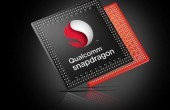 Google Nexus 6 mit Qualcomm Snapdragon 810 Octacore 64-Bit-SoC?