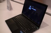 Computex: Sony Vaio Pro 11 Haswell-Ultrabook im Hands-on Video