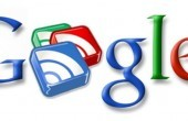 Top 5 Alternativen für den Google Reader