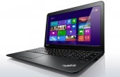 Lenovo ThinkPad S531 – 15.6inch Ultrabook mit optionalem Full-HD-Display vorgestellt