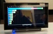Qualcomm Snapdragon 800 beeindruckt in Benchmark-Tests