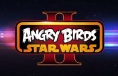 Rovio: Angry Birds Star Wars 2 erscheint am 19. September