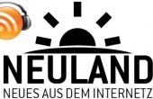 Neuland Podcast jetzt mit RSS-Feed – iTunes kommt!