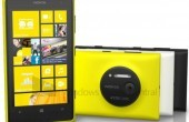 Nokia Lumia 1020 Leak oder wie man mich zu Windows Phone locken will!