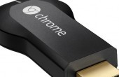 AirCast macht Google Chromecast zum AirPlay Killer