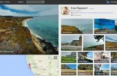 Google Views zeigt Photo Sphere und Panorama Aufnahmen in Google Maps an!