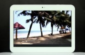 Pipo M7Pro: günstiges Quad-Core-Tablet mit 8.9-inch Full HD Display