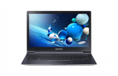 ATIV Book 9 Plus Ultrabook: Deutschland-Start Anfang September, ab 1.499 Euro