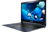 IFA: Samsung ATIV Book 9 Plus Ultrabook im Hands-on