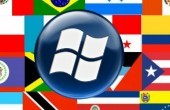 Windows Phone in Latein-Amerika schon auf Platz 2