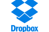Looking Inside the (Drop) Box: Reverse Engineering des Dropbox-Clients zeigt deutliche Sicherheitsprobleme