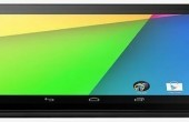 Hurrikan Sandy: Google verschenkt 17.000 Nexus 7