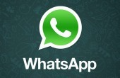Facebook will WhatsApp sicherer machen