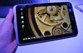 Acer Iconia W4: Neuauflage des Iconia W3 mit Windows 8.1 aufgetaucht *Update: Hands-on-Video*