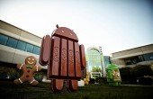 Android 4.4 KitKat fuer Wearables, Einsteiger Phones & TVs – Analyse