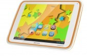 IFA: Archos 80 ChildPad und 101 ChildPad im Hands on