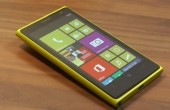 Nokia Lumia 1020 im Test [Video]