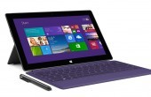 Microsoft Surface 2 und Surface 2 Pro: Event und deutsche Info-Videos online