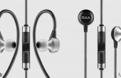 RHA Audio MA750i – Headset für audiophile Apple-User