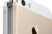 Apple iPhone 5S und iPhone 5C: Produkt-Videos sind online