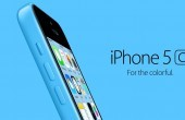 Apple iPhone 5C im Hands-on-Video *Update: Deutsches Video*