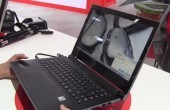 IFA: Lenovo IdeaPad Flex 14 Convertible Ultrabook im Hands-on