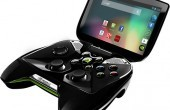 ASUS Gamebox: Android-Spielkonsole mit Tegra 4 im Stil der Nvidia Shield?