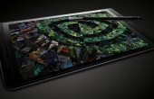 NVIDIA Tegra Note 7: Tegra 4-Tablet ab morgen im Handel [Videos]