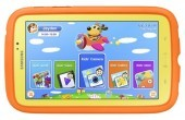 IFA: Samsung Galaxy Tab 3 Kids im Hands-on