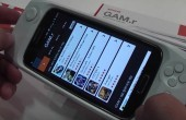 IFA: smardi GAM.r Gaming-Hüllen für Galaxy S3, Galaxy S4 und Galaxy Note 2 [Video]