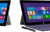 Microsoft-Patch kündigt Surface Pro 3 an
