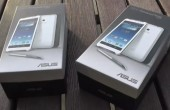 ASUS Fonepad Note 6 im Unboxing und Kurztest [Video]