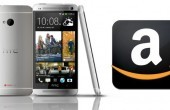 Kindle Smartphone nur fuer Amazon Prime Kunden?! 3 Devices von HTC