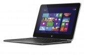 Dell XPS 11: 11.6-inch Quad-HD High-End Tablet-Ultrabook mit Touch-Tastatur