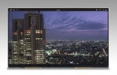 Japan Display: 4K Displays in 12-inch Tablets schon nächstes Jahr