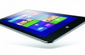 Lenovo IdeaTab Miix 2 8 Windows 8.1 Tablet erhält Full-HD-Display