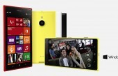 Nokia Lumia 1520 im deutschen Hands-on-Video