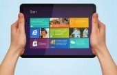 Microsoft zieht Windows 8.1 RT Update zurueck