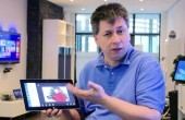 Microsoft: Windows 8.1 – neue Funktionen im Video vorgestellt