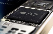 "Apple A7 64-Bit-CPU nur ein ""Marketing-Gimmick"", sagt Qualcomm"
