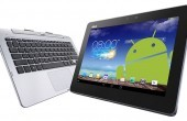 ASUS Transformer Book Trio in Kürze – Windows-Ultrabook & Android-Tablet in Einem ab 899 Euro